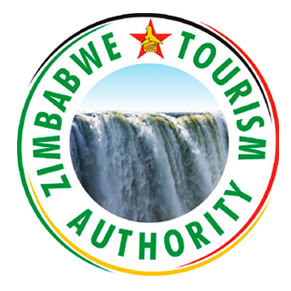 Zimbabwe_Tourism_Authority