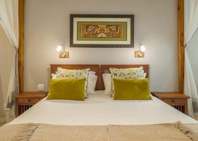Batonka Guest Lodge, Vic Falls 8